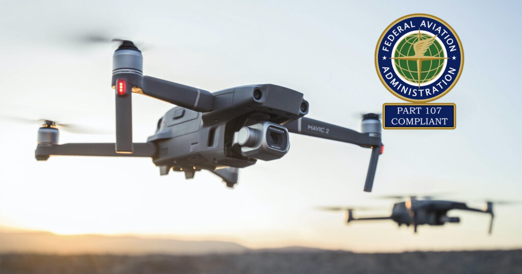 https://coreheli.com/wp-content/uploads/2021/06/FAA-Publishes-Final-Drone-Rules-Remote-ID-Required-and-Loosened-Nighttime-Flight-Rules-1024x538.jpg