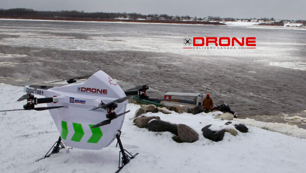https://coreheli.com/wp-content/uploads/2021/06/drone-delivery-Canada-water-1024x579.jpg