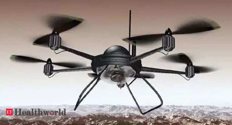 https://coreheli.com/wp-content/uploads/2021/06/last-mile-coverage-govt-invites-bids-for-delivery-of-covid-vaccines-to-remote-areas-by-drones.jpg