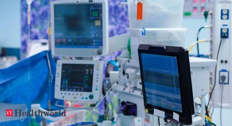 https://coreheli.com/wp-content/uploads/2021/06/qci-expands-scope-of-indian-certification-of-medical-devices-scheme.jpg
