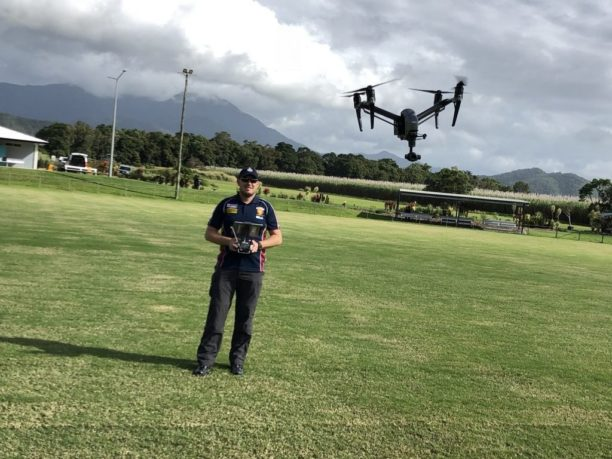 https://coreheli.com/wp-content/uploads/2021/07/1024px-Queensland_Police_Service_drone_Remotely_Piloted_Aircraft_Systems_RPAS_2018-e1608578897685.jpg