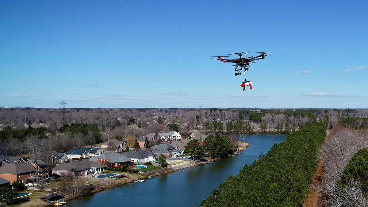 https://coreheli.com/wp-content/uploads/2021/07/A2Z-RDS1-with-DroneUp-Residential-Delivery.jpg
