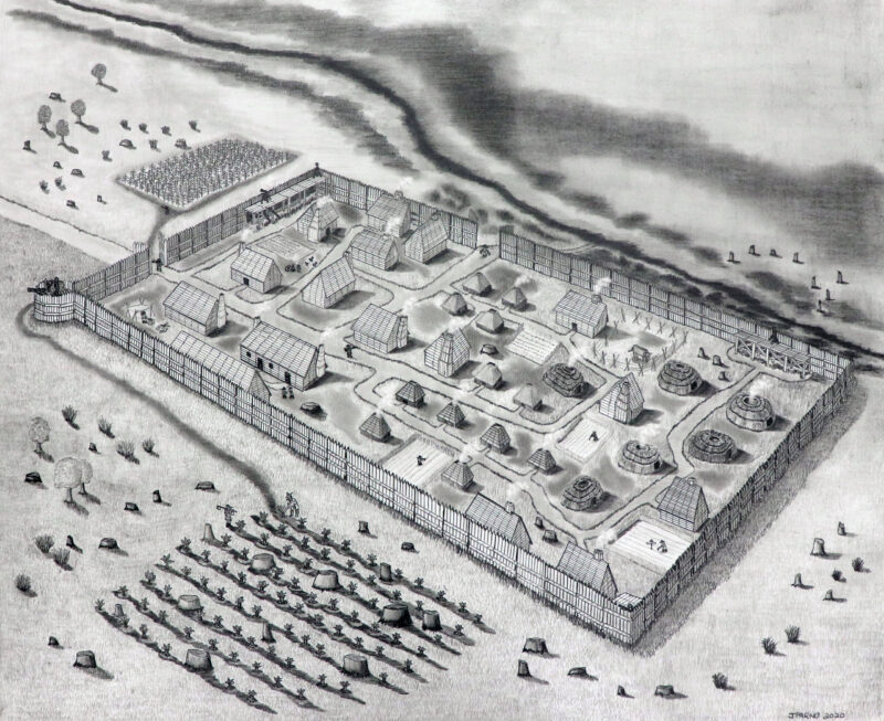 https://coreheli.com/wp-content/uploads/2021/07/Conjectural-drawing-of-fort-scaled-e1626374408923.jpg