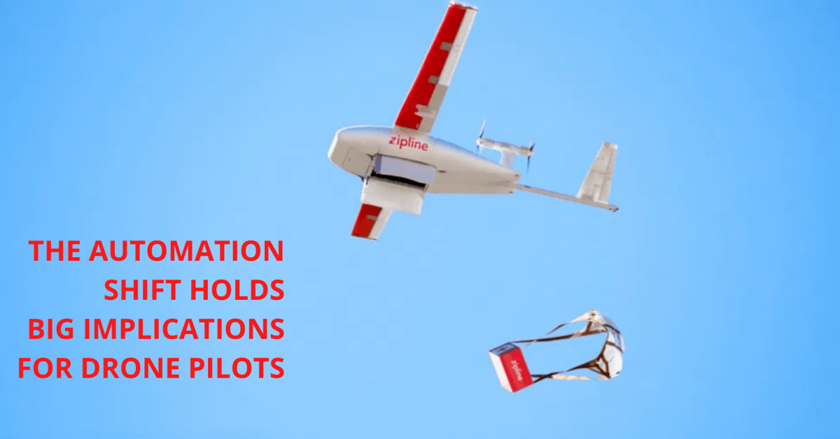 https://coreheli.com/wp-content/uploads/2021/07/THE-AUTOMATION-SHIFT-HOLDS-BIG-IMPLICATIONS-FOR-DRONE-PILOTS.png