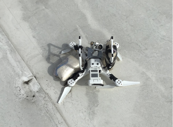 https://coreheli.com/wp-content/uploads/2021/07/drone-with-meth-crashes.png