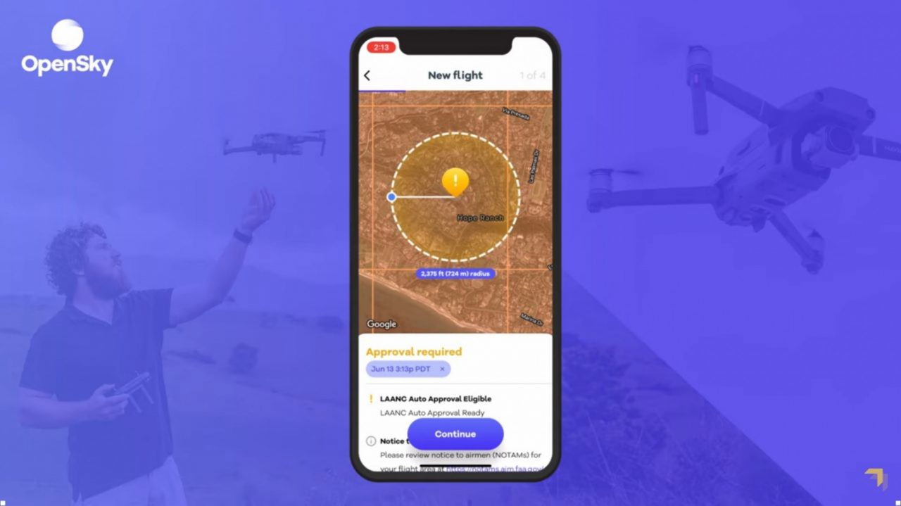 https://coreheli.com/wp-content/uploads/2021/07/google-wings-opensky-app-to-launch-in-android-ios-flying-drones-is-now-easier-than-before-1280x719.jpg