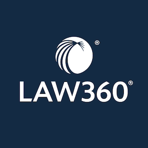https://coreheli.com/wp-content/uploads/2021/07/law360-stacked.png