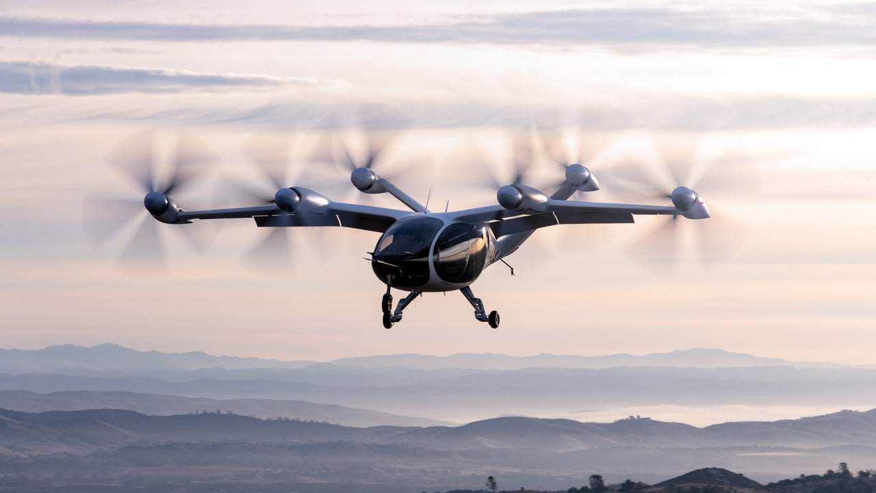https://coreheli.com/wp-content/uploads/2021/07/p-1-joby-kitty-hawk-volocopter-air-taxis-noise.jpg