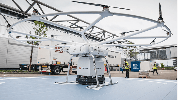 https://coreheli.com/wp-content/uploads/2021/07/volocopter-and-db-schenker-1-global-.png