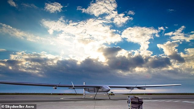 https://coreheli.com/wp-content/uploads/2021/08/46324465-9865021-The_US_Navy_is_developing_a_pilotless_solar_powered_plane_that_c-a-1_1628172215229.jpg