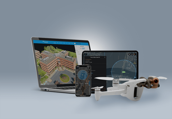https://coreheli.com/wp-content/uploads/2021/08/Verizon-Skyward-and-Parrot_ANAFI-Ai_4G-LTE-connected-drone-solution.png