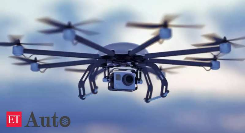 https://coreheli.com/wp-content/uploads/2021/08/aviation-ministry-grants-permission-to-use-drones-to-10-organisations.jpg