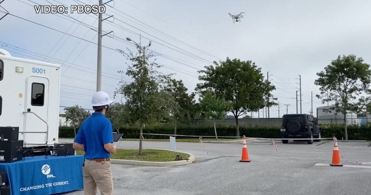 https://coreheli.com/wp-content/uploads/2021/08/drone-instruction-class-for-palm-bech-county-students.jpg