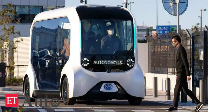 https://coreheli.com/wp-content/uploads/2021/08/toyota-to-restart-self-driving-olympic-village-vehicles-with-more-safety-staff.jpg