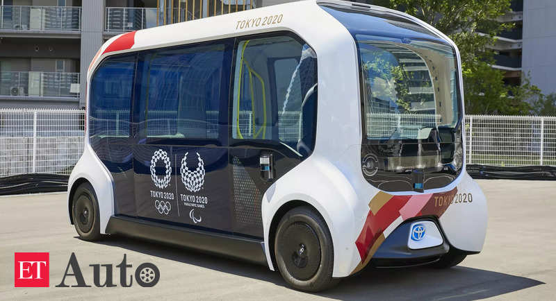 https://coreheli.com/wp-content/uploads/2021/08/visually-impaired-paralympian-hit-by-self-driving-bus.jpg