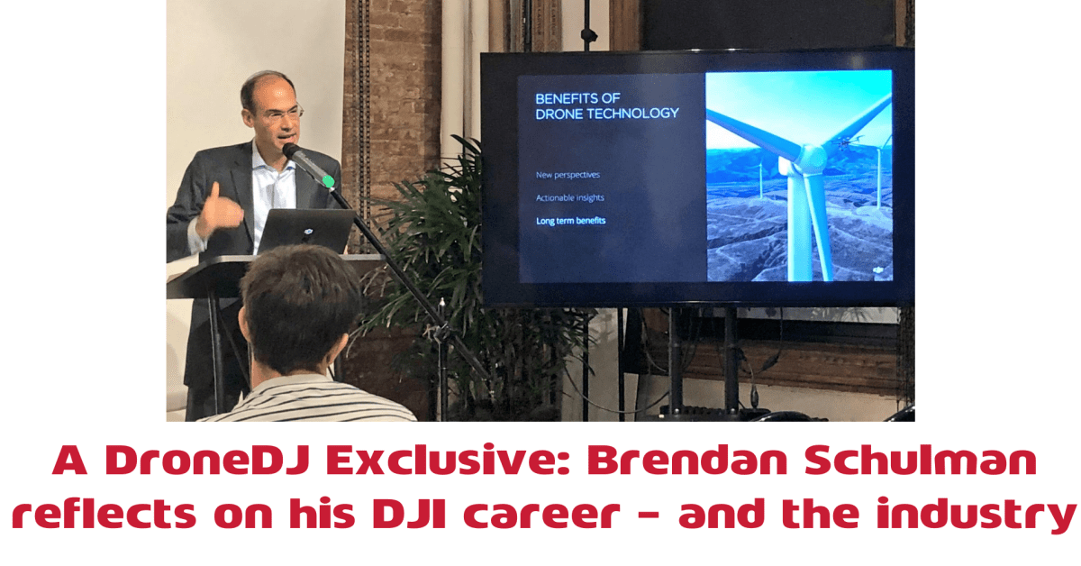https://coreheli.com/wp-content/uploads/2021/09/A-DroneDJ-Exclusive-Brendan-Schulman-reflects-on-his-DJI-career-–-and-the-industry.png