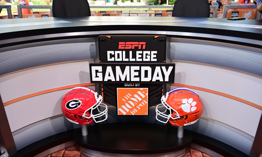 https://coreheli.com/wp-content/uploads/2021/09/GameDay_featured-892x535.png